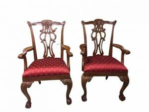 History Of Ethan Allen Furniture Company ⋆ Bohemian S