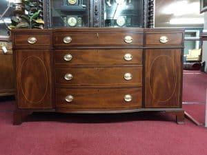 Kittinger Furniture