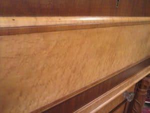 Butler Desk