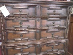 Beautiful Architectural Moldings