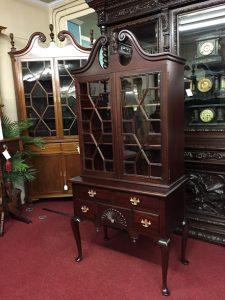 Kaplan Furniture
