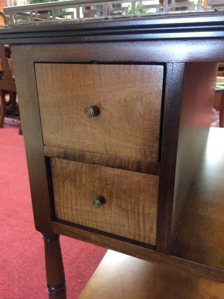 kittinger furniture - Kittinger Furniture ⋆ Bohemian's Antique Furniture - Antique Kittinger Furniture Antique Furniture