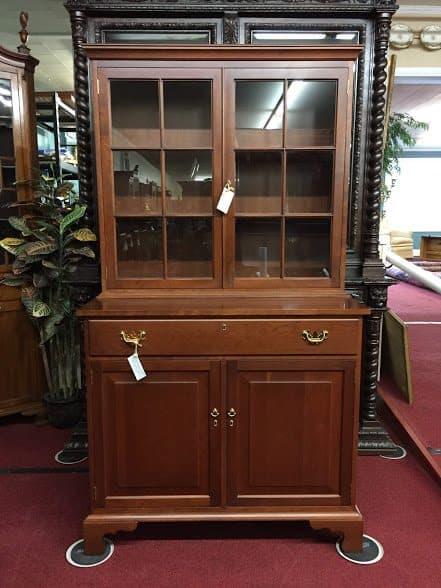 Bohemianu0027s Antique Furniture