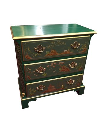 Oriental style furniture Inspired Baker Furniture Danabryantco Baker Furniture Asian Style Bachelor Chest