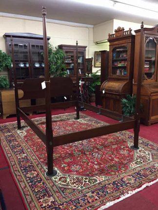 Craftique Furniture