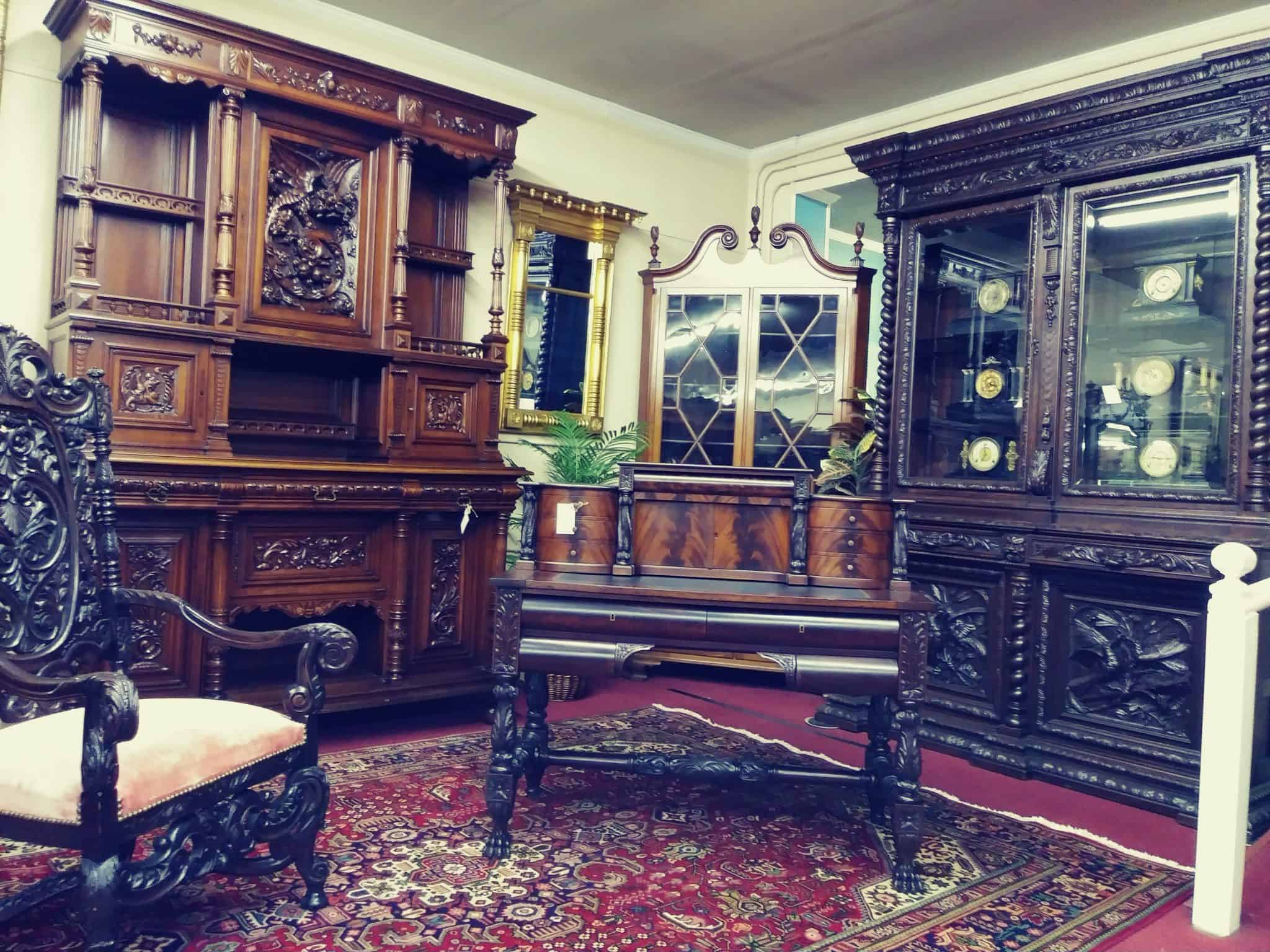 Bohemian Furniture The Style Of The Year Bohemian S