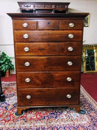 Antique Dressers Antique Chests Bohemian S Antique Furniture