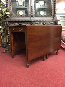 Georgetown Galleries Furniture