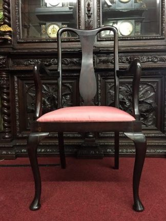 Period Antique Chair