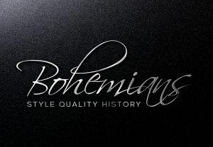 Bohemian Furniture Store