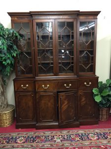Antique China Cabinets Antique Cabinet Antique Hutches