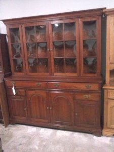 Lovely Pennsylvania House Furniture Vintage