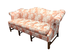 Pennsylvania House Sofa