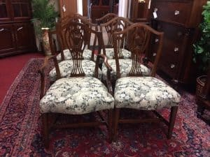 kittinger chairs