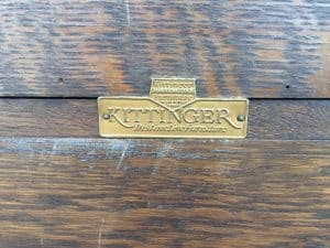 kittinger furniture
