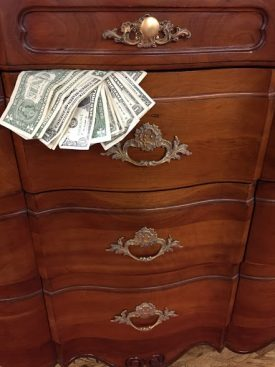 How To Sell Your Furniture And Antiques For Cash The Ultimate Guide
