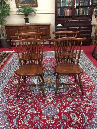henkel harris windsor chairs