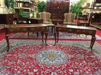 Pennsylvania House Sofa Tables