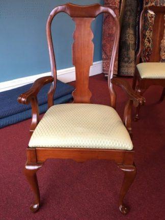 pennsylvania house arm chair