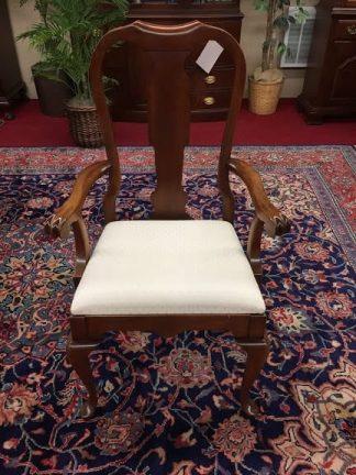 Pennsylvania House Cherry Arm Chair