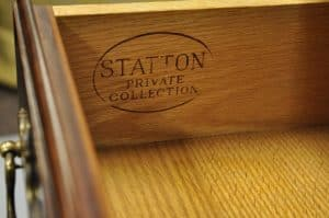 Statton Private Collection