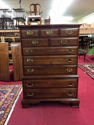Sterlingworth Cherry Chest of Drawers