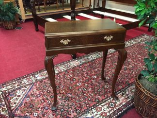 Westing Evans & Egmore Small Table