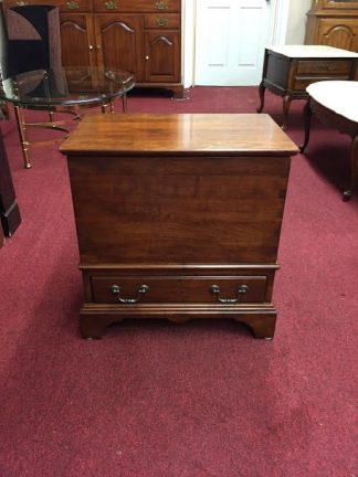 "Lexington ""Bob Timberlake"" Small Chest"