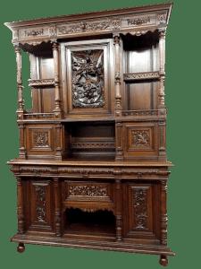 antique furniture near me