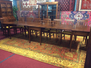 banquet table, furniture gallery