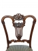 antique music chairs