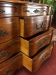 widdicomb furniture