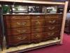 john widdicomb furniture