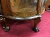antique gettysburg furniture