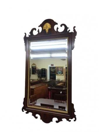 councill craftsman mirror
