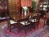 Potthast Table