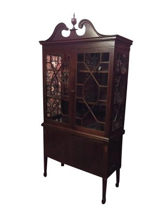Potthast Brothers Antique Furniture