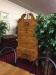 Virginia Craftsman Reproduction Furniture