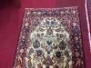 Bohemian Style Carpets