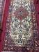 Boho Chic Carpets