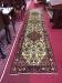 Bohemian Style Carpet