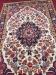 Stylish Carpets