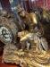 ansonia antique clocks