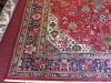 Bohemian Room Size Rugs