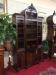 American Furniture Company Batesville