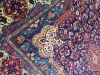 Persian Hand-knotted Carpets