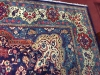 Persian Hand-knotted Rugs
