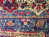 Persian Hand-knotted Carpet