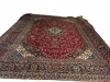 persian rug 10 by 13