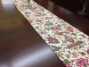 Traditional Jacobean Table Runners